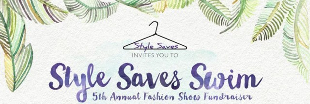 Salivating over this Fridays Style Saves Soiree feat. Louis Aguirre, DJ Mia Moretti all for Philanthropy