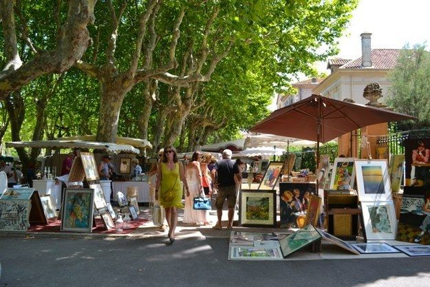 market - outdoor image