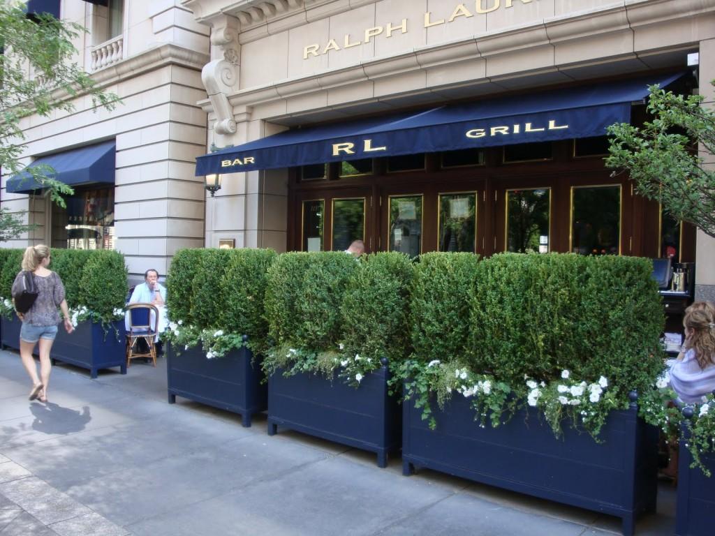 Ralph-Lauren-Restaurant-Chicago-1