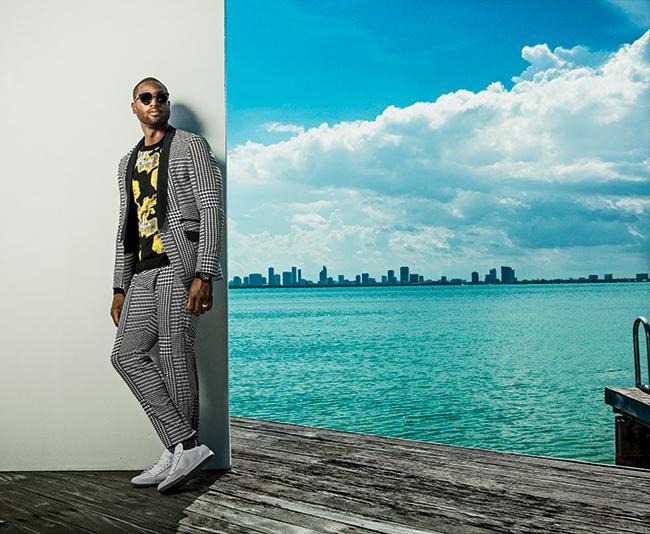 Dwayne-Wade-2