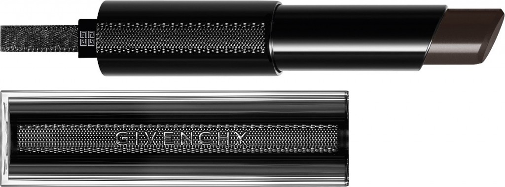 givenchy_rouge_interdit_vinyl_-_color_enhancing_lipstick_3.3g_16_-_noir_revelateur_1