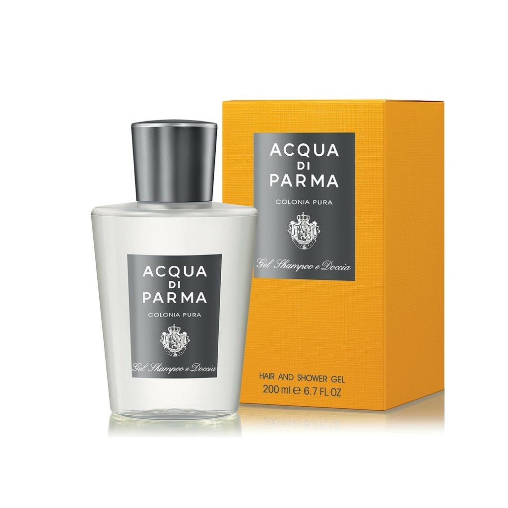 acqua-di-parma-colonia-pura-hair-and-shower-gel-8028713270208-box_1024x1024
