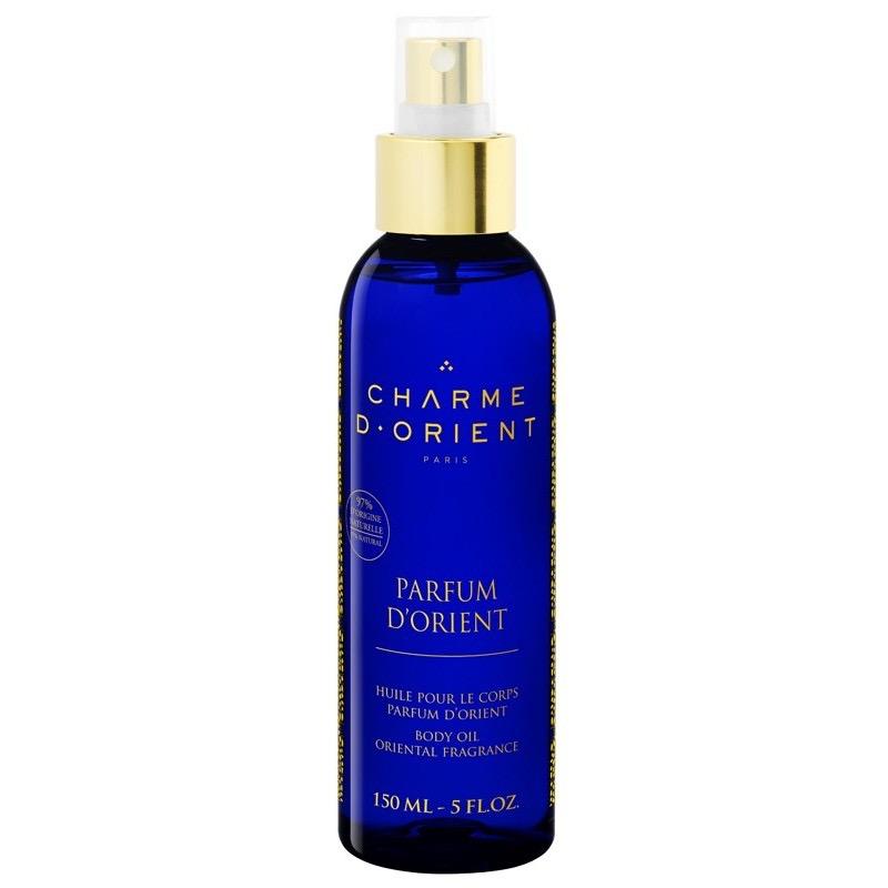 huile-massage-bain-parfum-ambre-150-ml